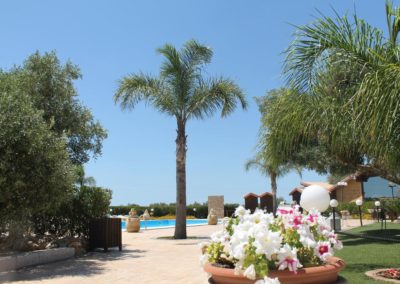 villa alisia bed an breakfast matrimoni (11)