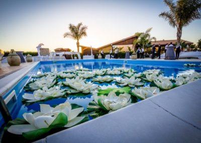 villa alisia bed an breakfast matrimoni (30)