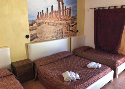 villa alisia bed an breakfast matrimoni (46)