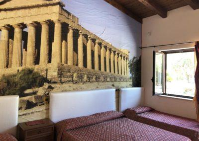 villa alisia bed an breakfast matrimoni (5)